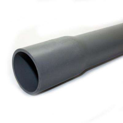 1-1/2 in. x 10 ft. PVC Schedule 40 Conduit