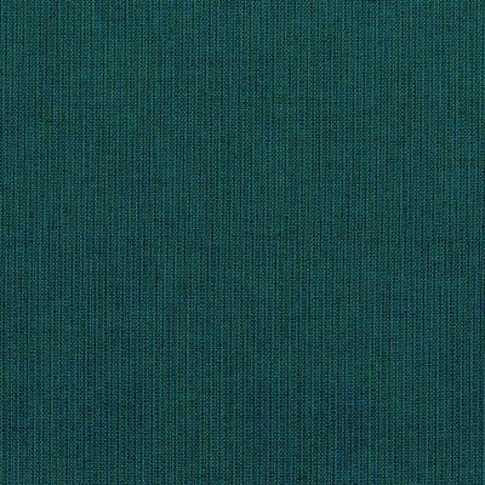 Mill Valley Sunbrella Spectrum Peacock Patio Sectional Slipcover Set