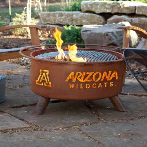 Replacement Spark Screen for Fire Pits by Patina Products