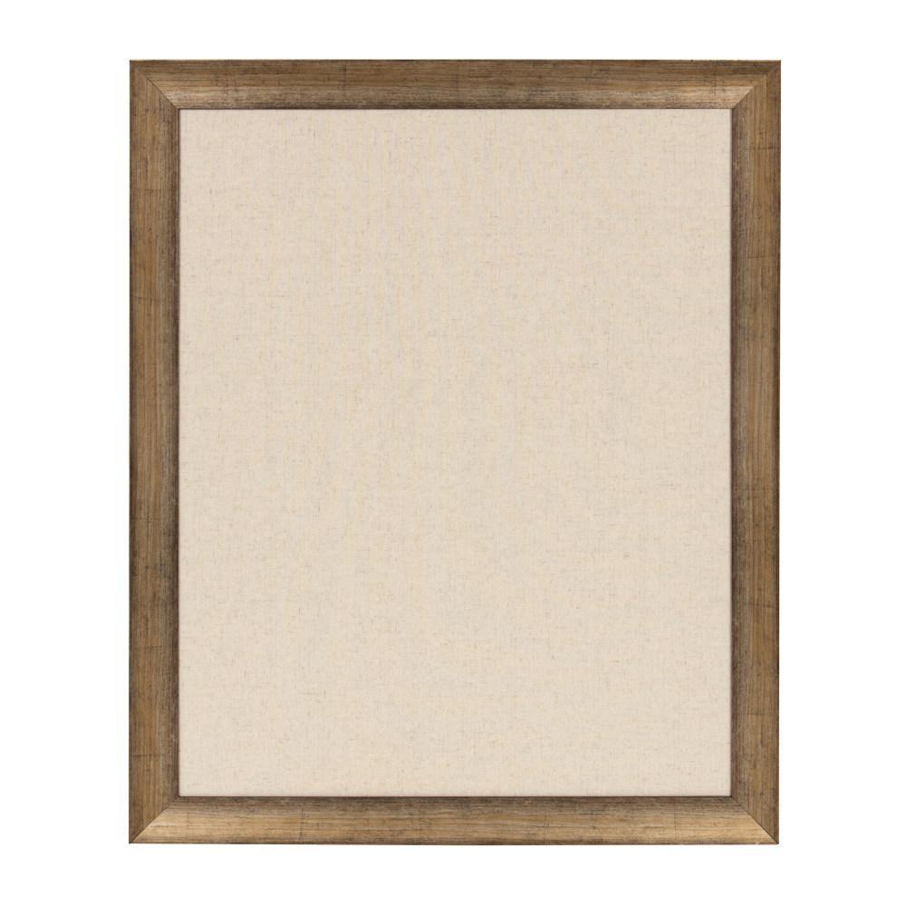 Strohm Fabric Pinboard Memo Board