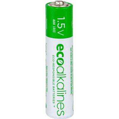 AAA Batteries (24-Pack)