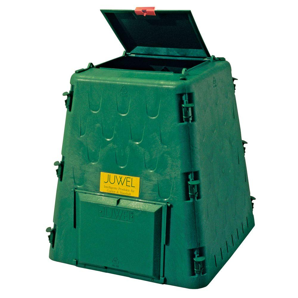 8 Gal. Compost Caddy-G113 - The Home Depot