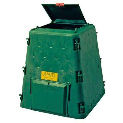 Home Depot Compost Bin Delectable Yes Composters Garden Center The Home Depot