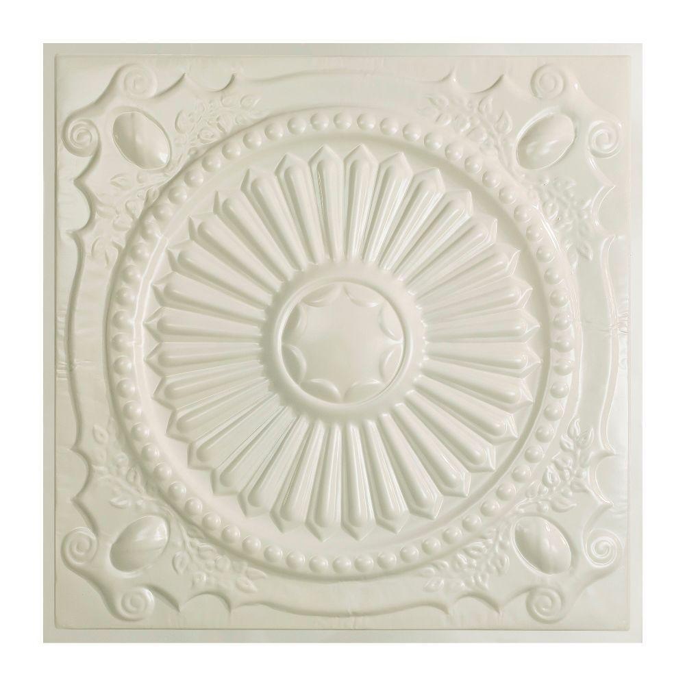 Ceiling tiles toronto
