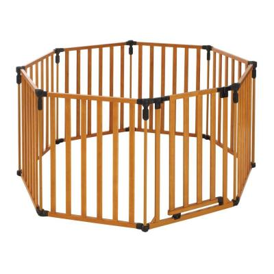 Munchkin 29 In Auto Close Modern Baby Gate 46764 The Home Depot