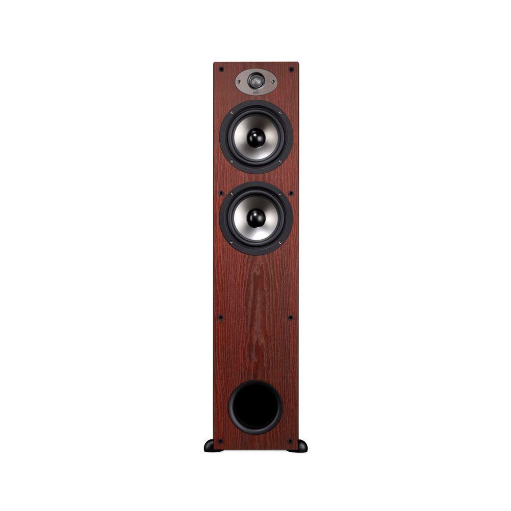 Polk Audio Dual 6.5 in. Floor Speaker