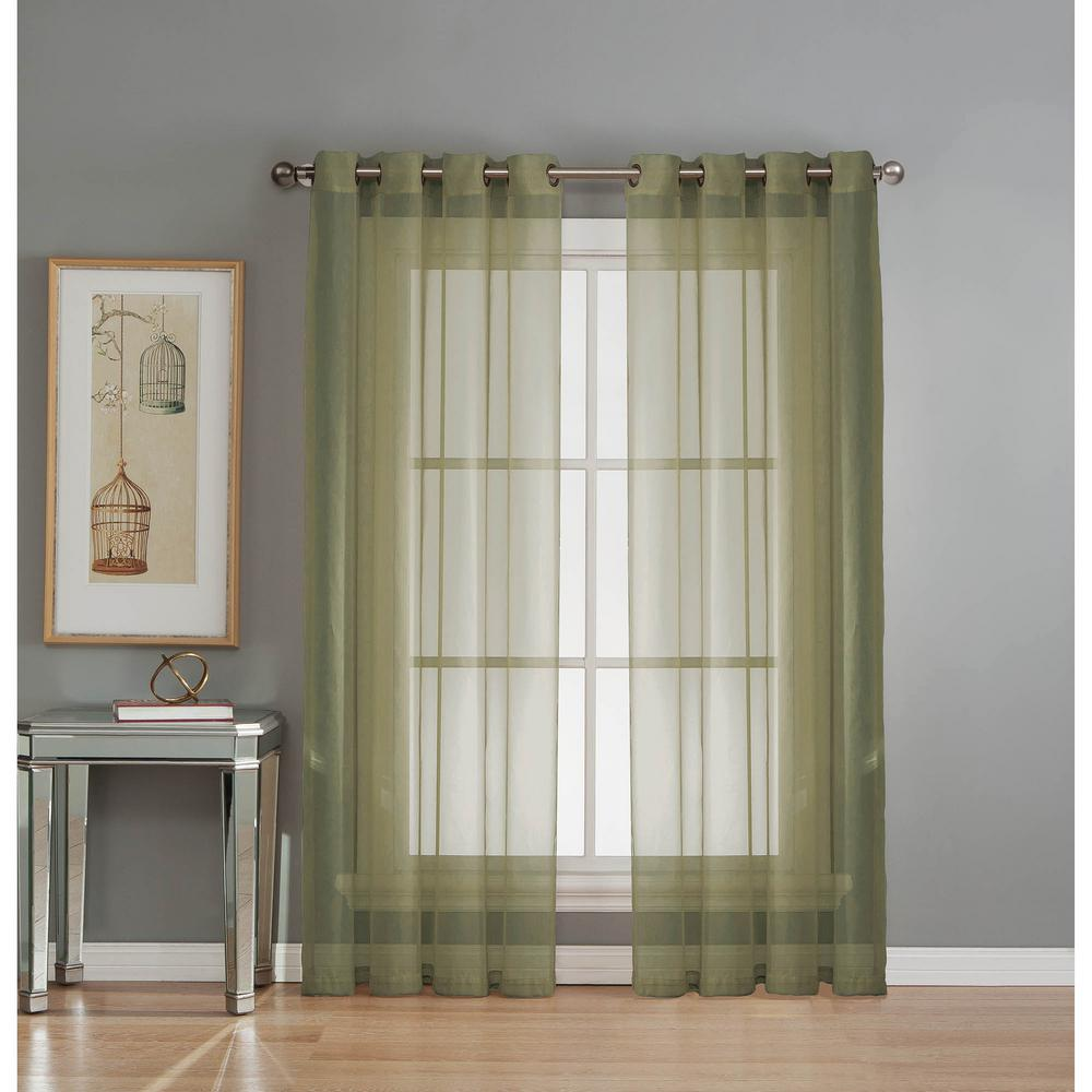 furniture curtain design window lovely of sage green luxury curtains