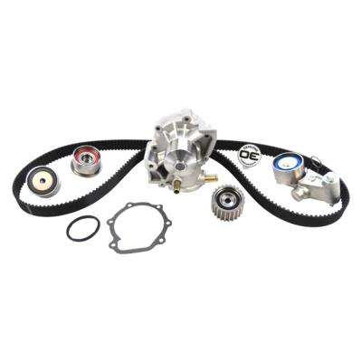 Engine Timing Belt Kit Includes Water Pump