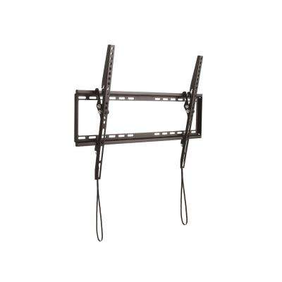 Tilt TV Mount for TV's 37 in. - 70 in.