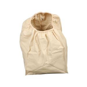 Knape & Vogt Canvas Laundry Bag by Knape & Vogt