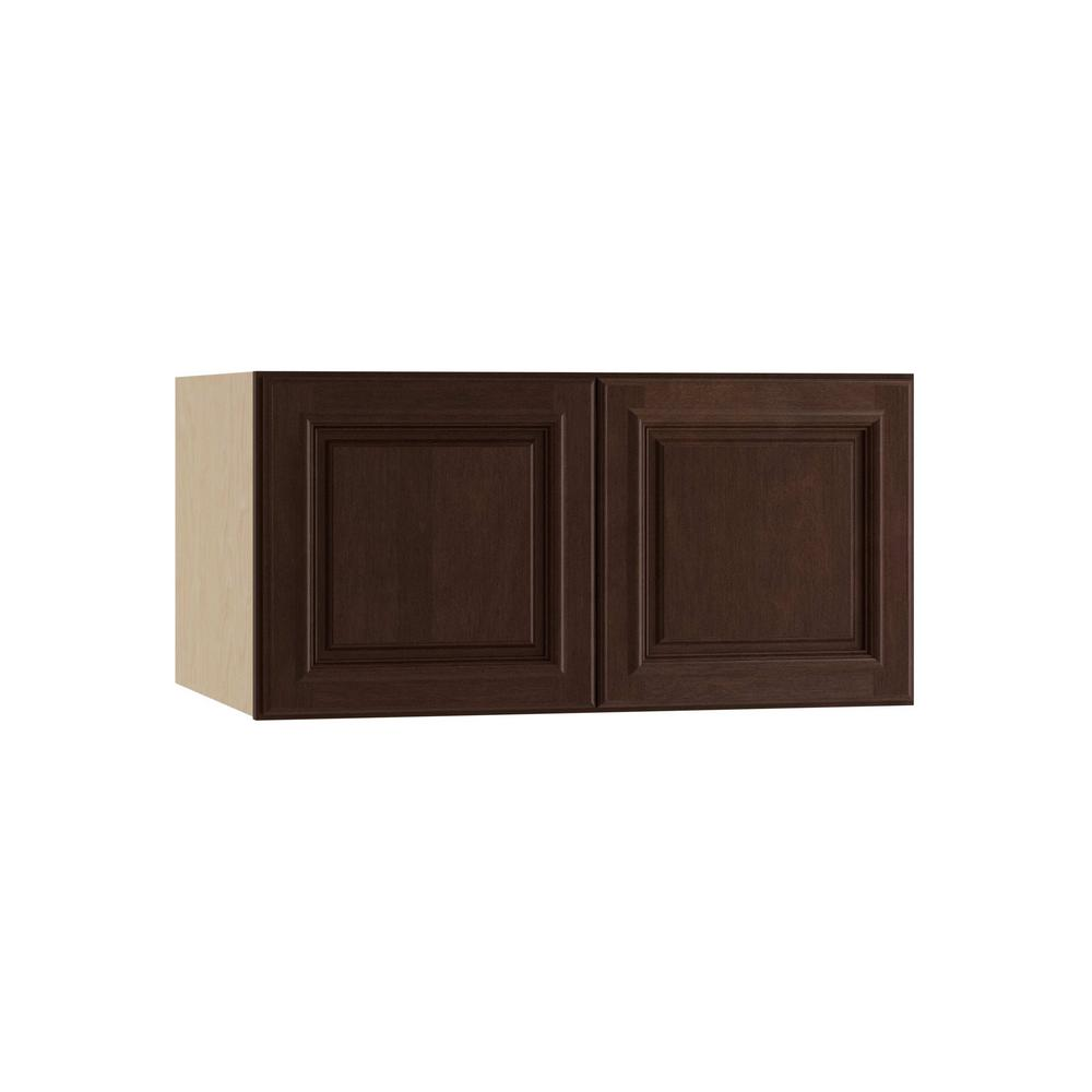 Home decorators collection somerset assembled 36x15x24 in Home decorators collection kitchen cabinets