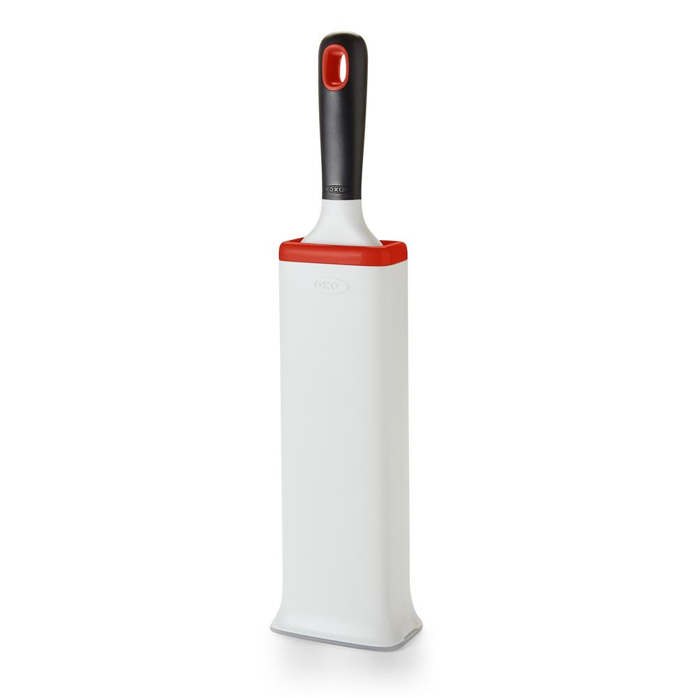 OXO Good Grips FurLifter Furniture Brush