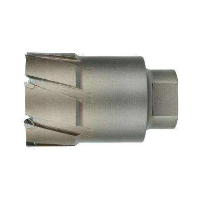 3 in. Threaded Steel Hawg Cutter