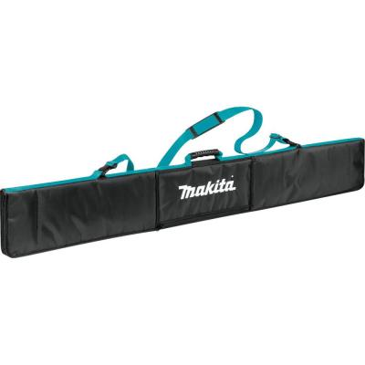 57-1/2 in. Protective Guide Rail Bag
