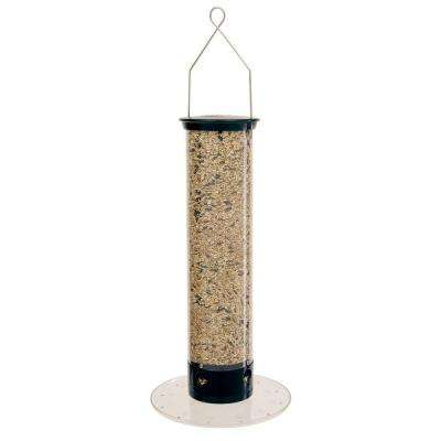 Tipper Squirrel-Proof Bird Feeder