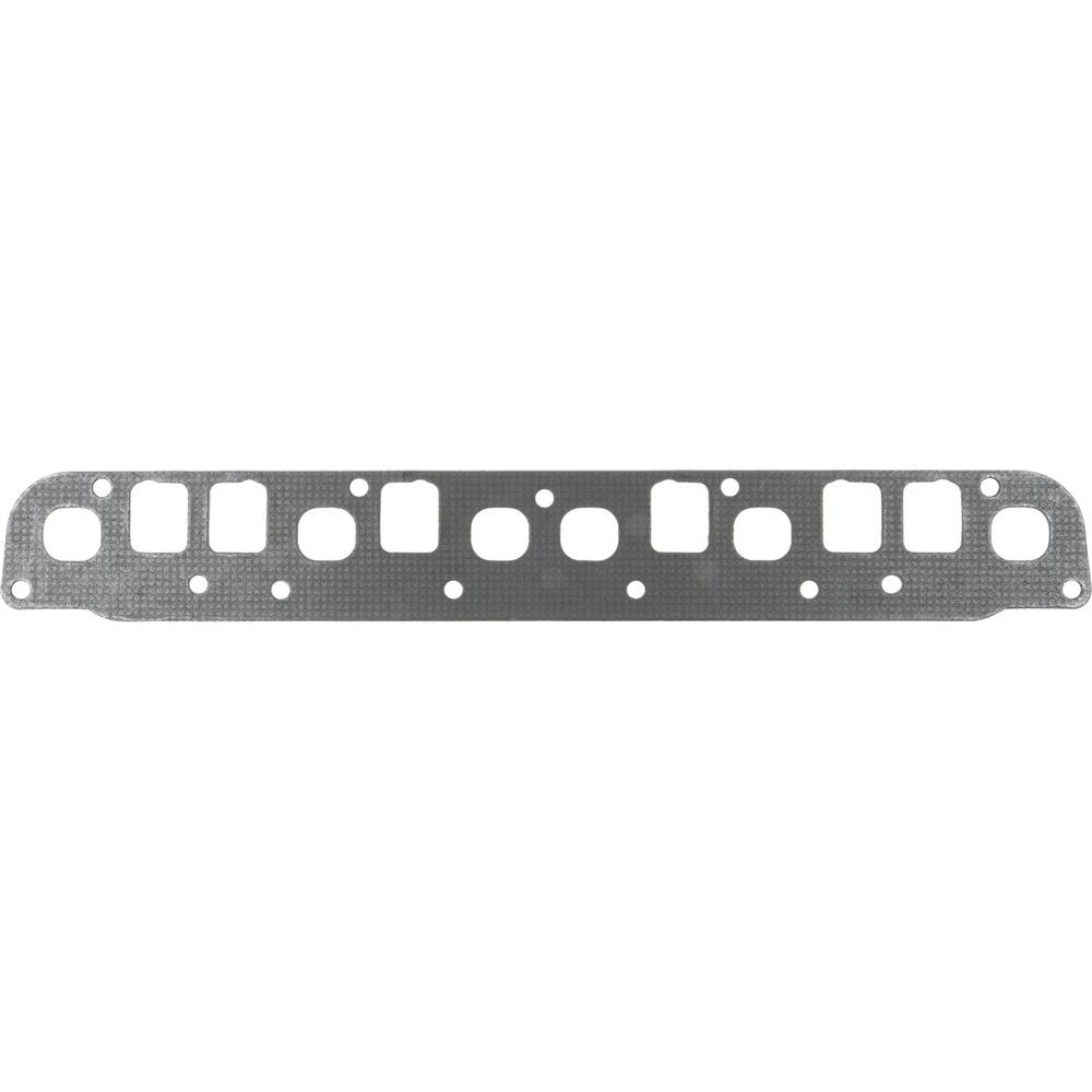 Intake and Exhaust Manifolds Combination Gasket Mahle MS16315