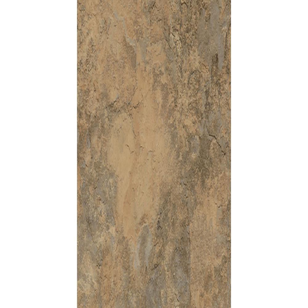 Parkhill Tile Apatite 12 in. x 24 in. 2G Click Luxury Vinyl Tile (23.56 sq. ft./case)