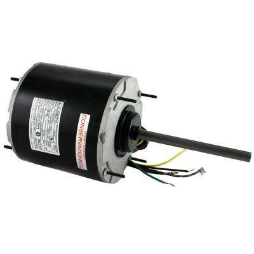 1/2 HP Condenser Fan Motor