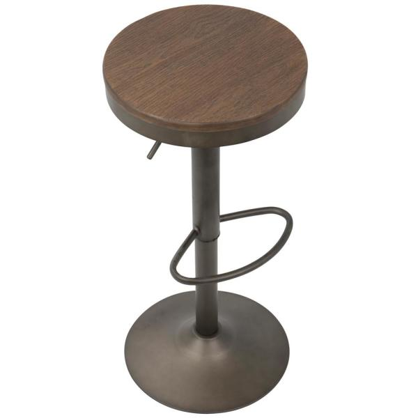 1900-1950 Benches & Stools Lower Price with Antique Stool