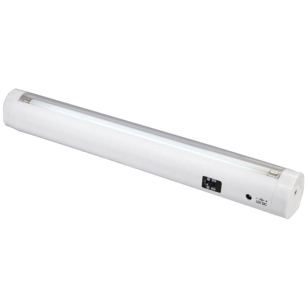 Amerelle 7-Watt Fluorescent (6500K) Light