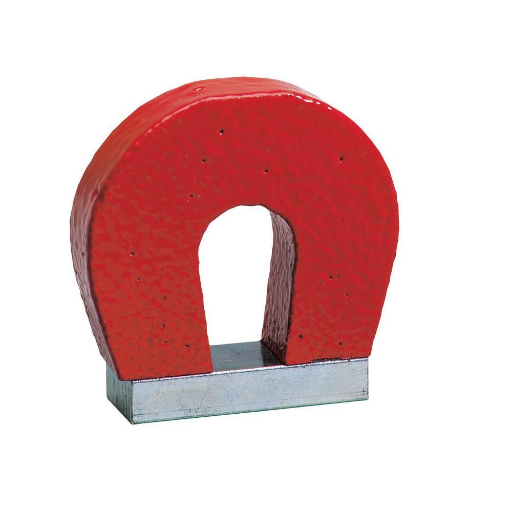 16 oz. Power Magnet