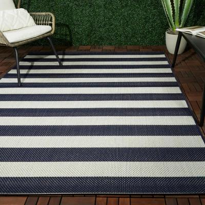 5 X 7 Outdoor Rugs Rugs The Home Depot