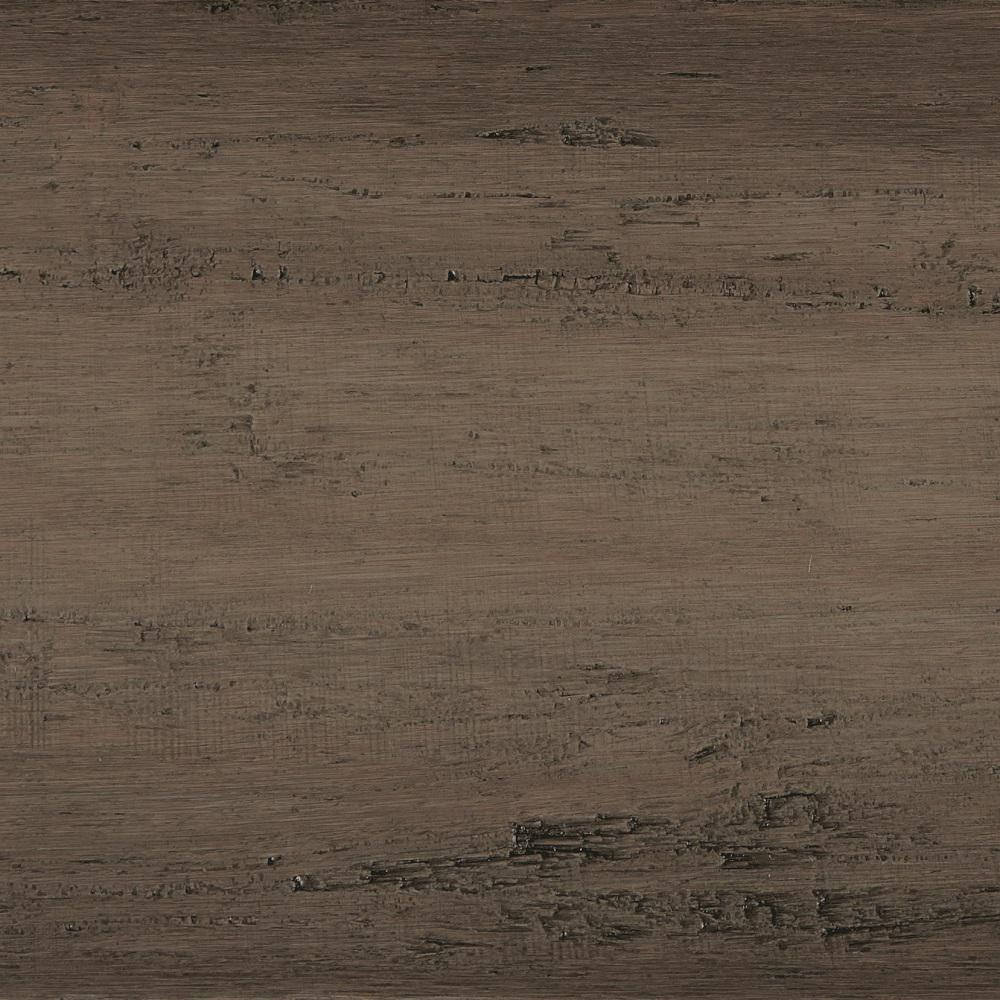 Home Decorators Collection Take Home Sample Horizontal Toast Solid