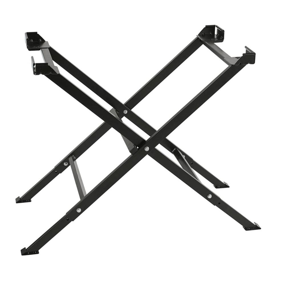 Bosch Folding Leg Stand