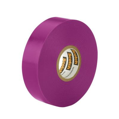 Easily Conforms To Irregular Shapes NEW 3//4 in x 22 ft Rubber Splicing Tape