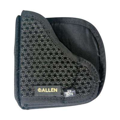 Baseline Holster Fits 0.380s with Laser