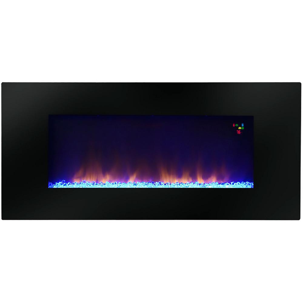 fireplace holder wood name amazon decor within info
