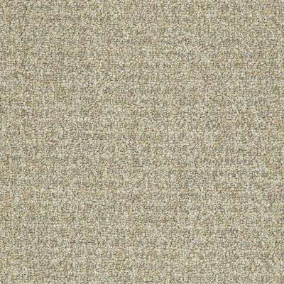 Burana - Color Bamboo 12 ft. Carpet