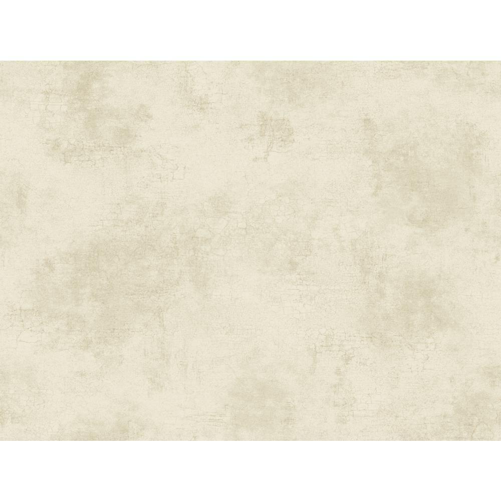 Crackle (Delia Damask) Wallpaper