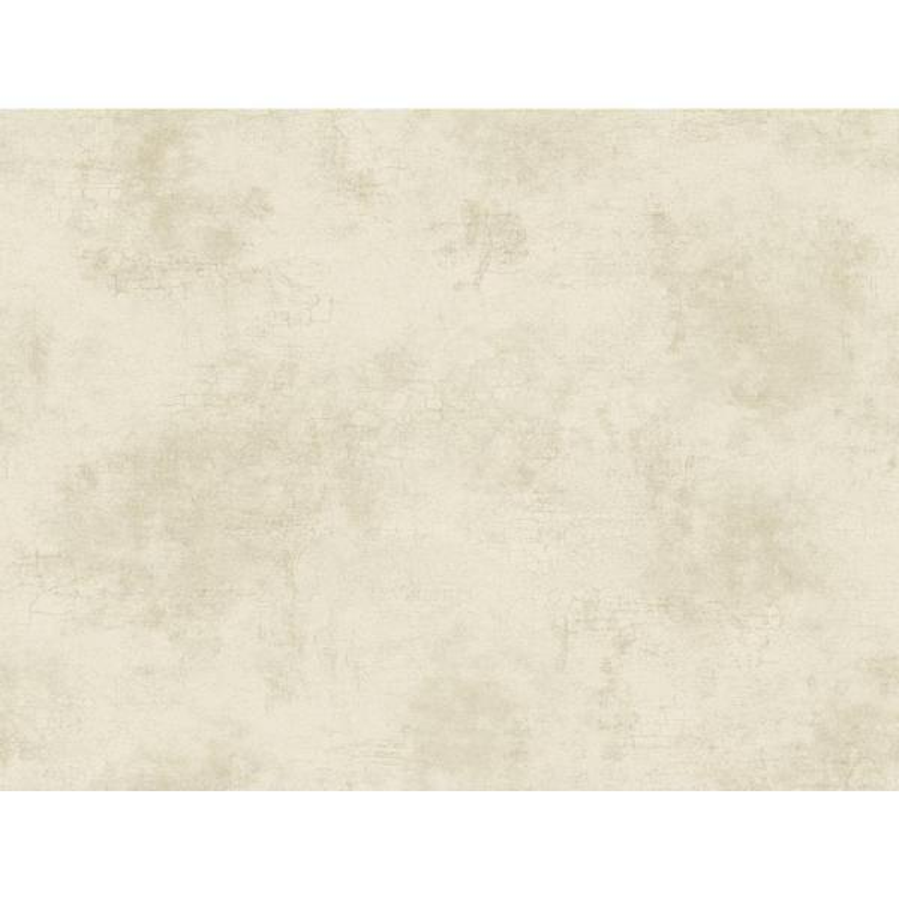 York Wallcoverings Crackle (Delia Damask) Wallpaper GL4682