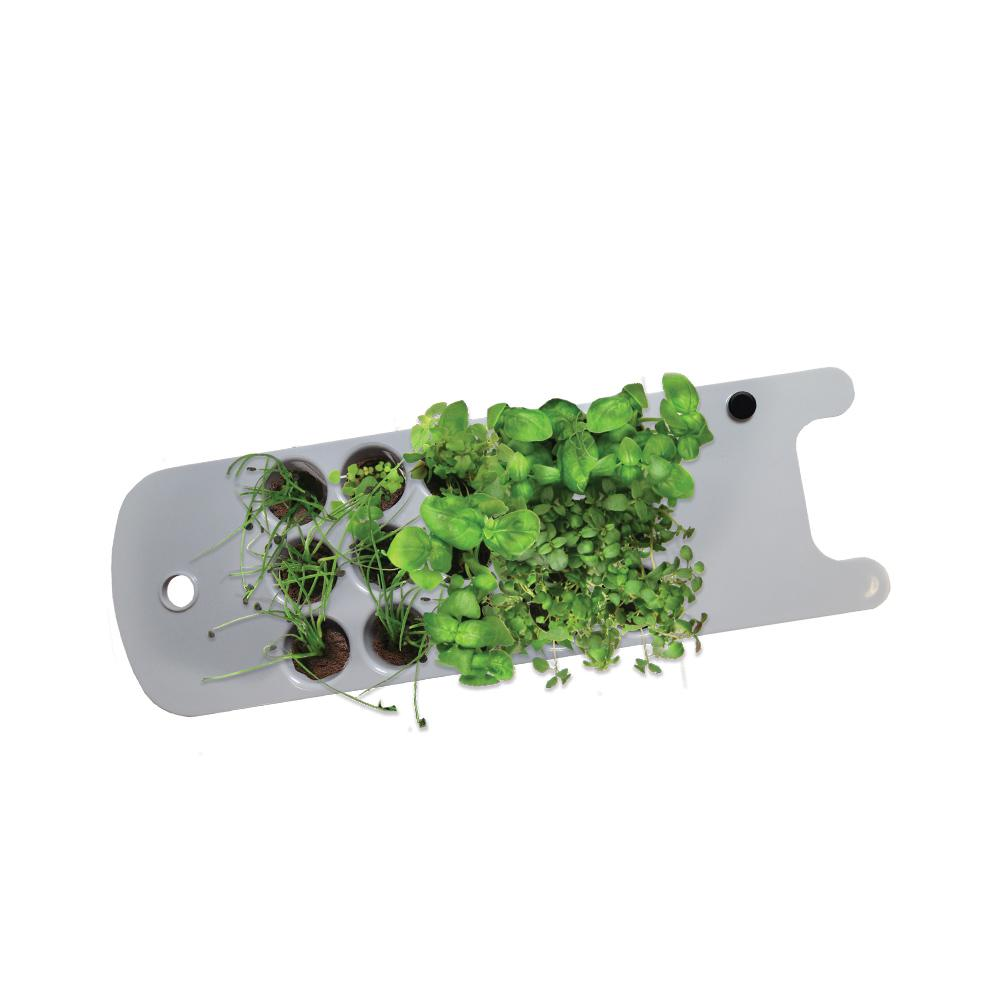 Miracle Gro AeroGarden Seed Starting System Accessory for...