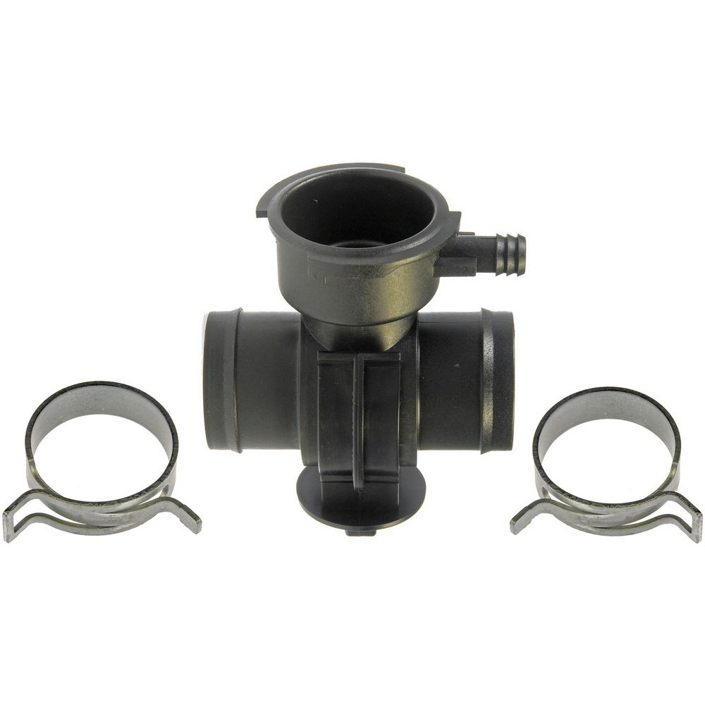 For Dodge Durango Dakota Engine Coolant Filler Neck OE Dorman Solutions 902-305