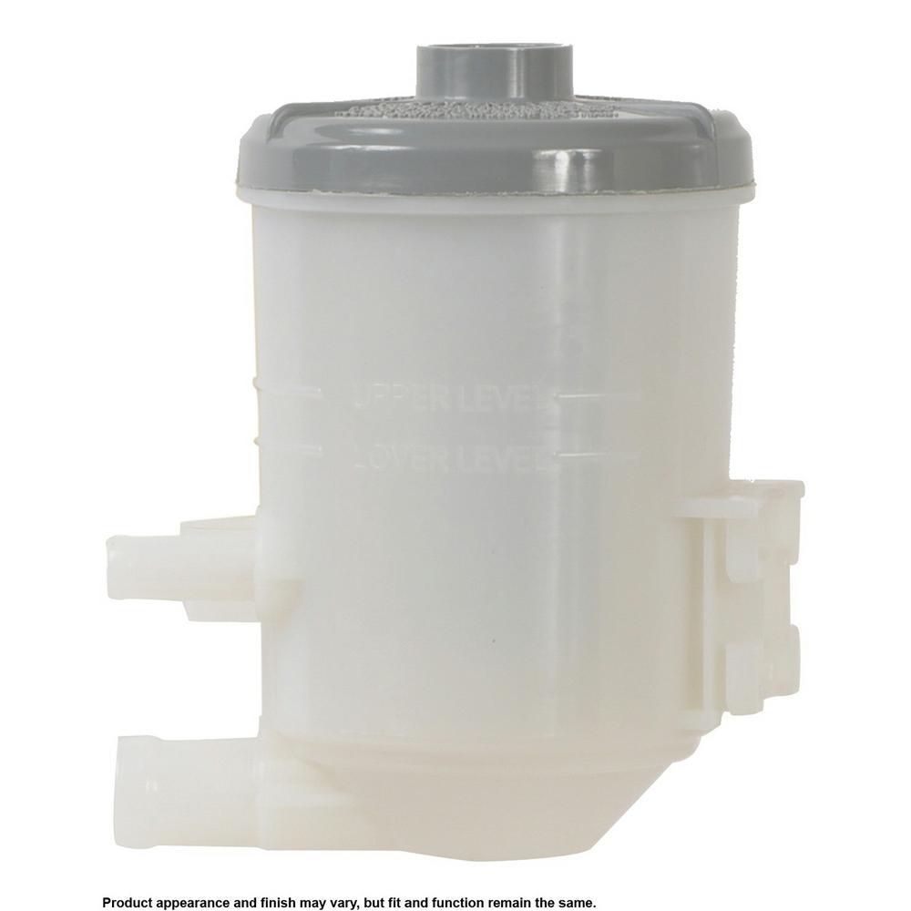 CARDONE Power Steering Reservoir fits 2007-2011 Honda CR-V