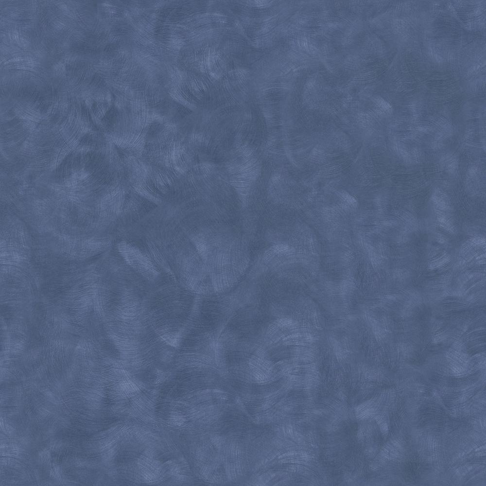 36 in. x 144 in. Laminate Sheet in Woolamai Brush with