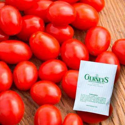 Tomato Jelly Beans Hybrid (30 Seed Packet)