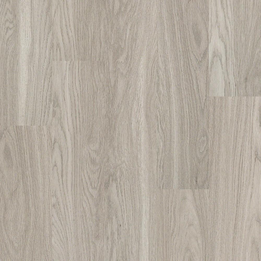 Shaw Manchester Click 6 In X 48 Bristol Resilient Vinyl Plank Flooring