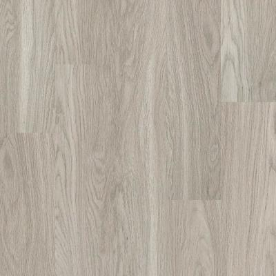 Manchester Click 6 in. x 48 in. Bristol Resilient Vinyl Plank Flooring (27.58 sq. ft./case)