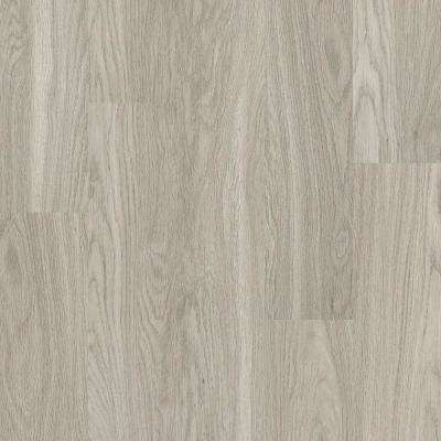 Manchester Click 6 in. x 48 in. Bristol Resilient Vinyl Plank Flooring (27.58 sq. ft. / case)