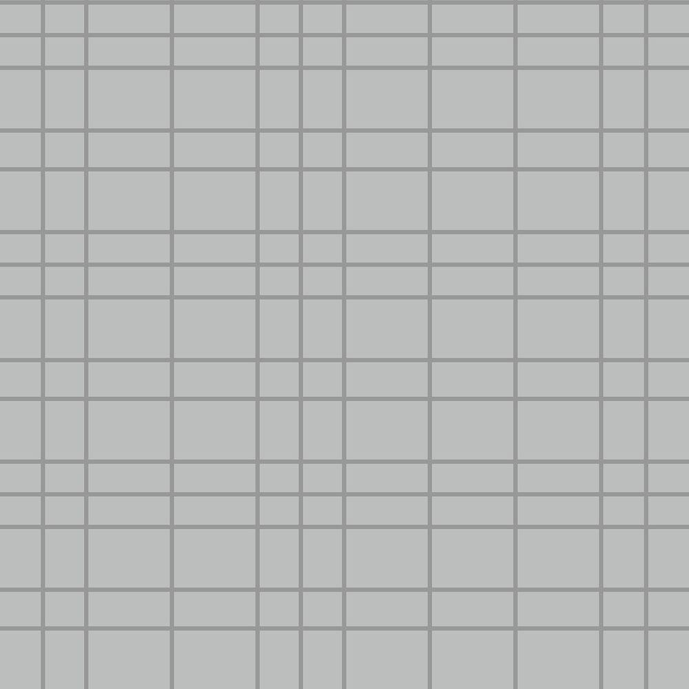 Checkered Wallpaper: Brewster White Checkered Plaid Wallpaper-WV6067