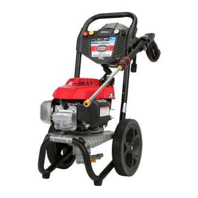 simpson pressure washers ms60773 s 64_400_compressed honda pressure washers pressure washers the home depot