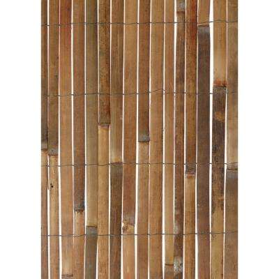 13 ft. W x .0393 in. D x 39 in. H Fencing and Screening