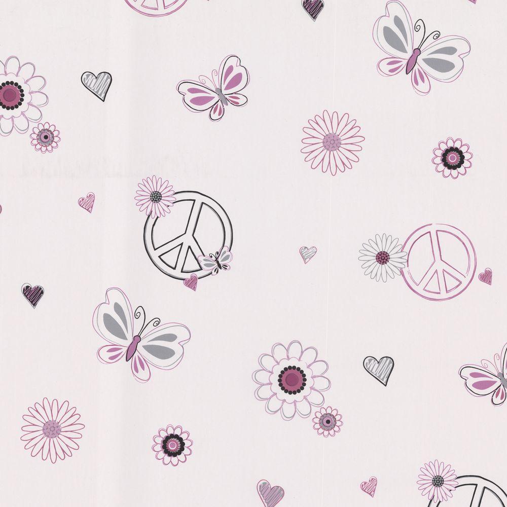 Great Wallpaper Love Pink - wallpaper-443-90537sam-64_1000  Perfect Image Reference_301294.jpg