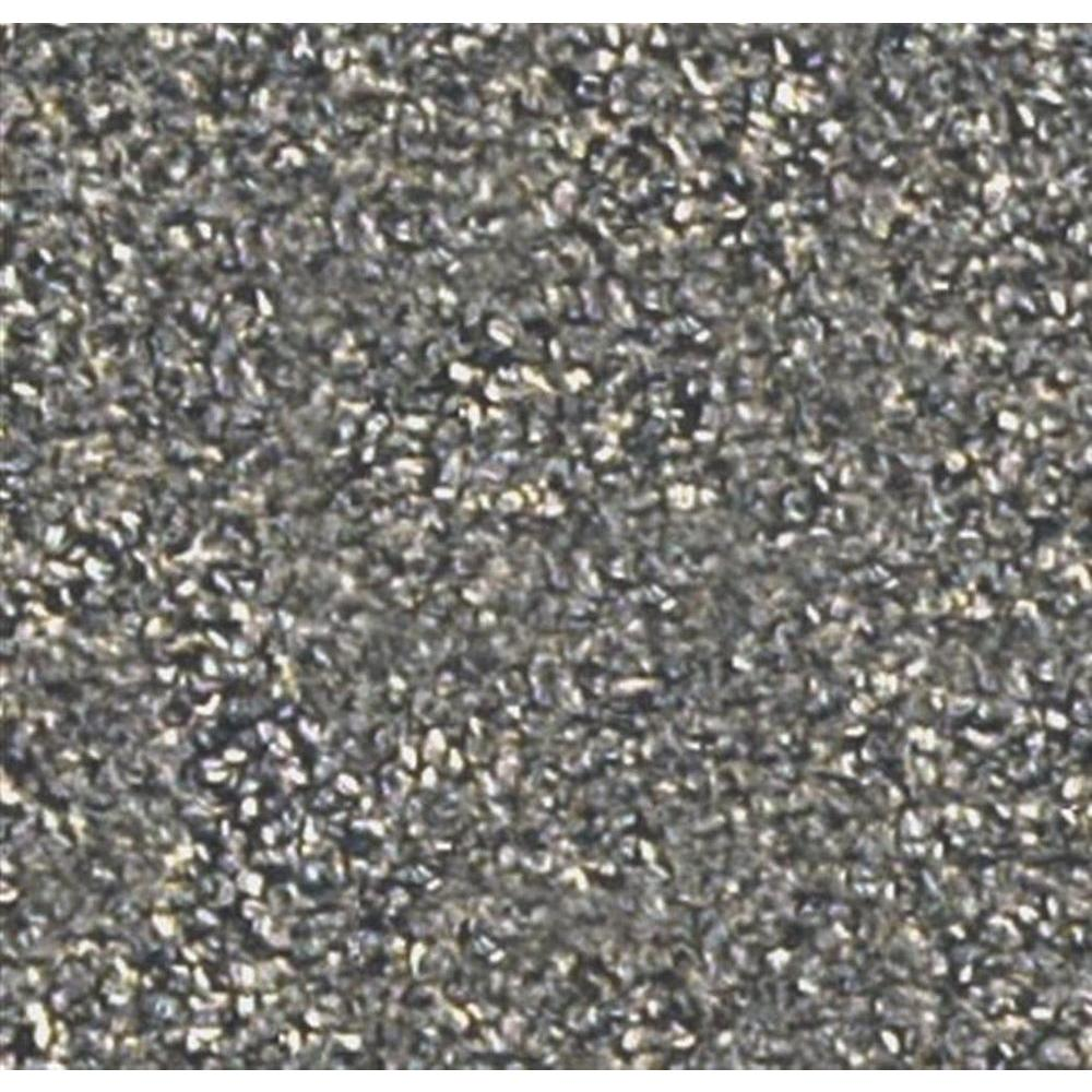 TrafficMASTER Benchmark 26 - Color Calm Waters 12 ft. Carpet