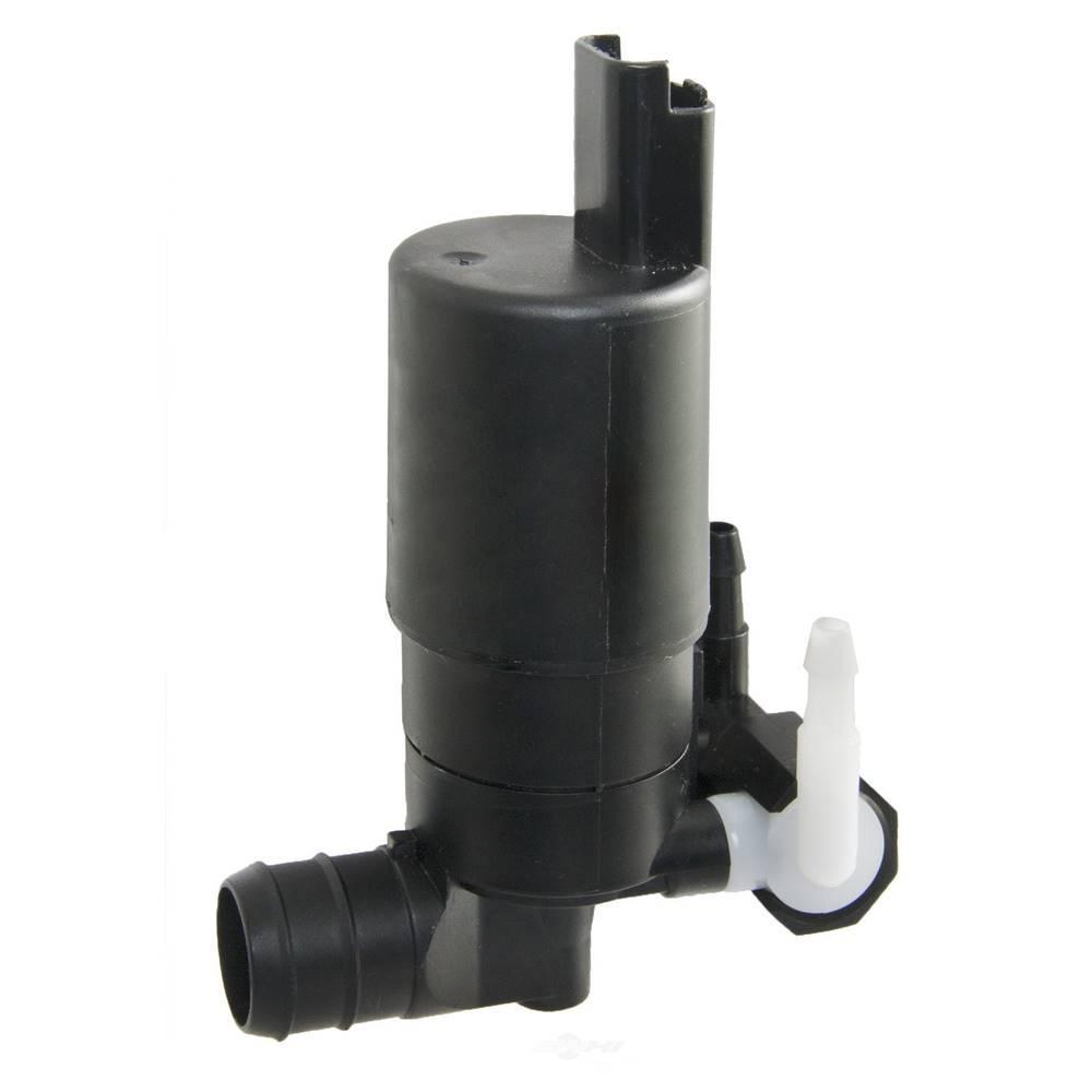 ANCO 67-30 Windshield Washer Pump