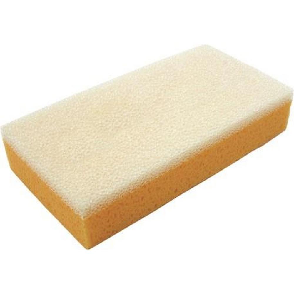 Drywall Sponge Sander
