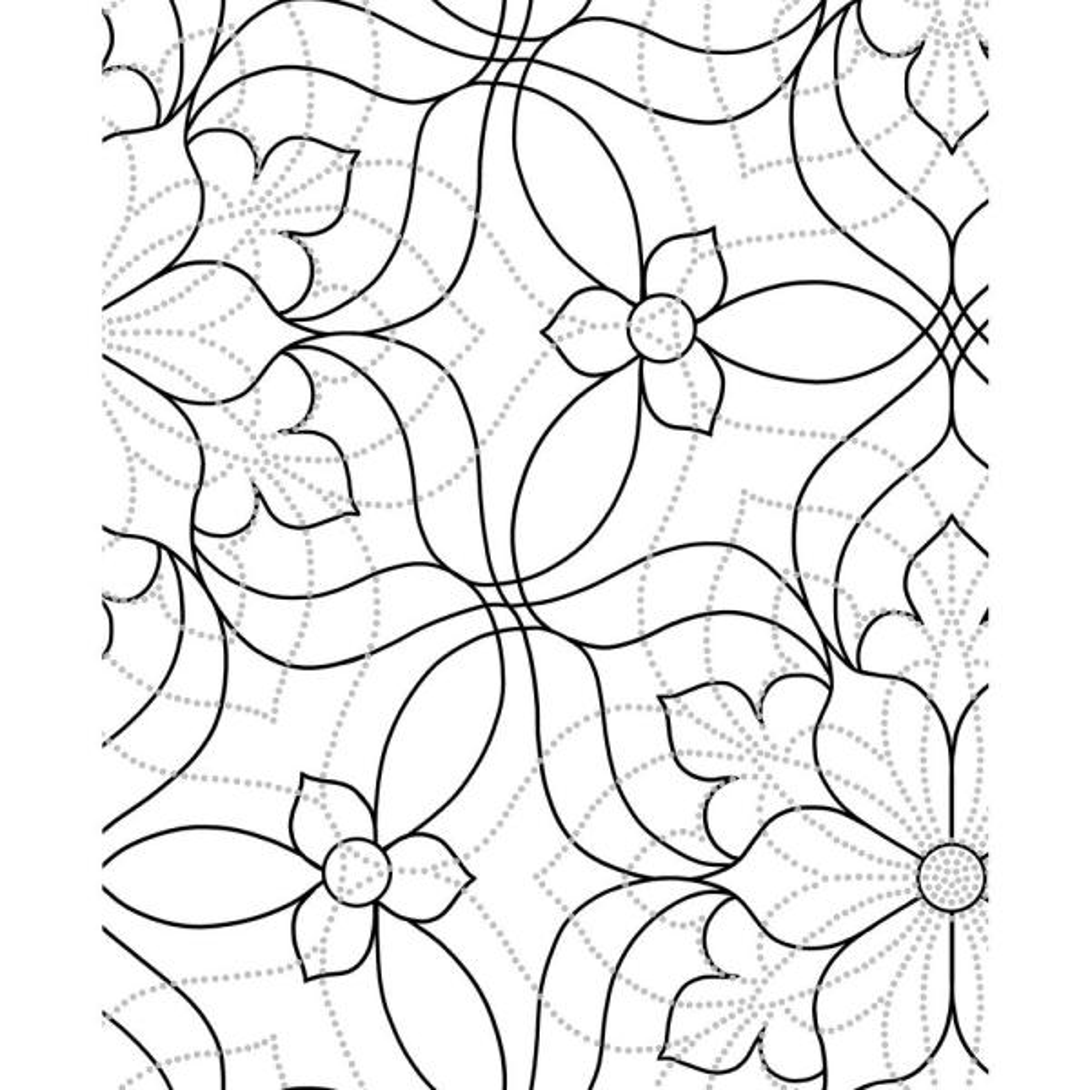 A-Street Venus Silver Venus Wallpaper